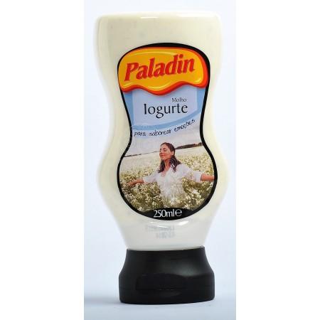 Molho de Iogurte Paladin