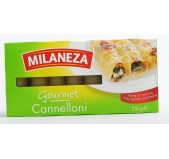 Cannelloni Gourmet Milaneza