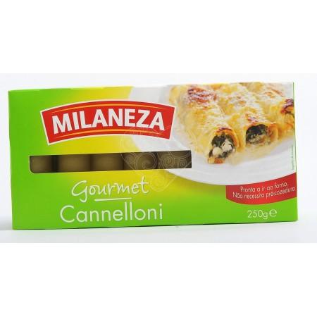 Cannelloni Gourmet Milaneza