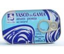 Atum Posta ao Natural Vasco da Gama