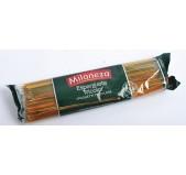 Esparguete Tricolor Milaneza