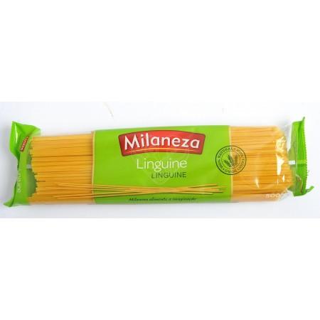 Linguine Milaneza