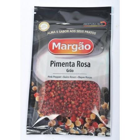 Pimenta Rosa Grão Margão