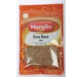 Erva Doce Grão Margão