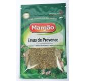 Ervas de Provence Margão