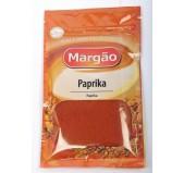 Paprika Margão