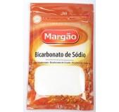Bicarbonato de Sódio Margão