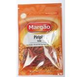 Piripiri Grão Margão