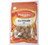 Noz Moscada Grão Margão