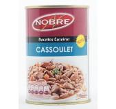 Cassoulet Nobre