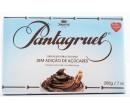 Pantagruel Chocolate Culinário Sem Açúcar Imperial