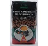 Café Mistura Delta Superior Grão
