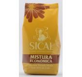 Café Mistura Económica Sical