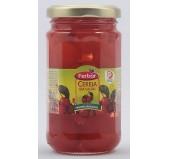Cereja Vermelha em Calda Ferbar