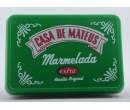 Marmelada Extra Casa de Mateus