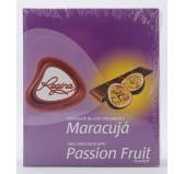 Chocolate de Leite com Sabor a Maracujá Regina