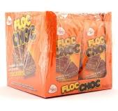Floc-Choc Regina