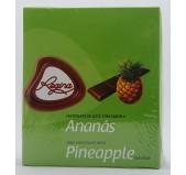 Chocolate com Sabor a Ananás Regina