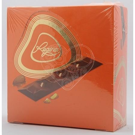 Chocolate com Amêndoas Regina