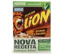 Lion Nestlé