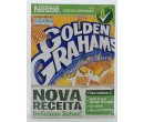 Golden Grahams Nestlé