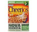 Cheerios Nestlé