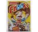 Chooks Nacional