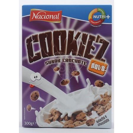 Cookiez Nacional
