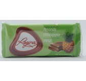 Chocolate Sabor a Ananás Regina
