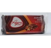 Chocolate Amêndoas Inteiras Regina
