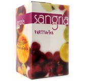 Sangria Party Drink Monte da Capela