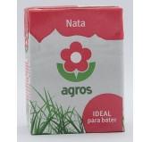 Natas UHU Agros