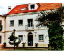 1 Semana em Alojamento e Pequeno Almoço Hotel Oudinot