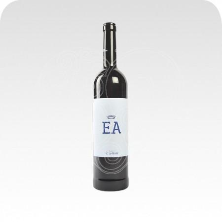 EA (Eugénio Almeida) Tinto