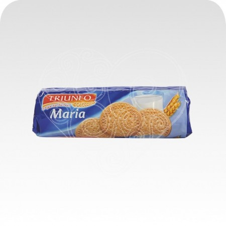 Bolacha Maria Triunfo