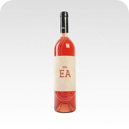 EA (Eugénio Almeida) Rosé