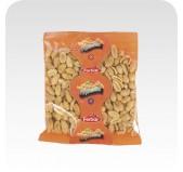 Amendoim Com Sal Ferbar 150gr
