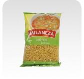 Massa Milaneza Aletria Capelline