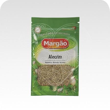 Alecrim Margão Saco