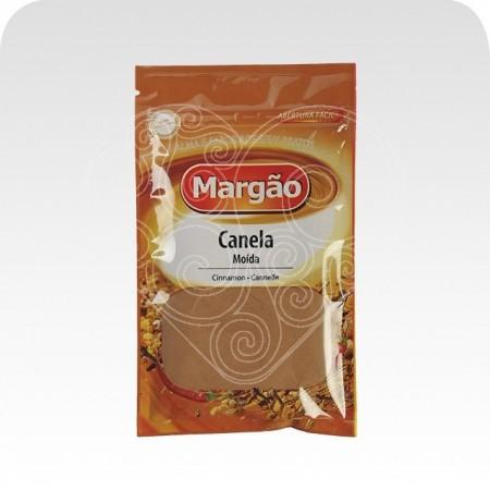Canela Margão Moída Saco