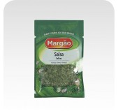 Salsa Margão Saco