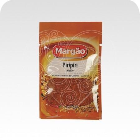 Piripiri Margão Moído Saco