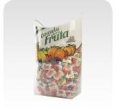 Rebuçados Penha Fruta