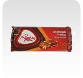 Chocolate Regina Amêndoas Inteiras