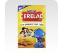 Cerelac Nestlé