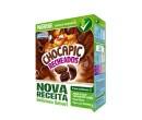 Chocapic Recheados Nestlé