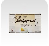 Pantagruel Chocolate Branco