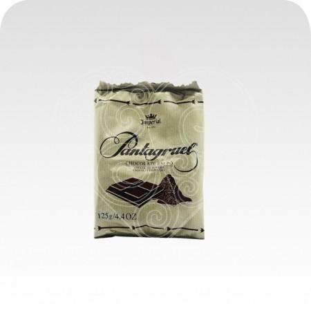 Pantagruel Chocolate em Pó Imperial