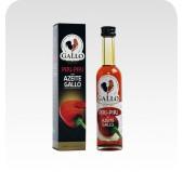 Piri-Piri Com Azeite Gallo