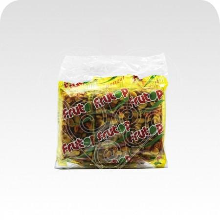 Nougat Amendoins Frutop